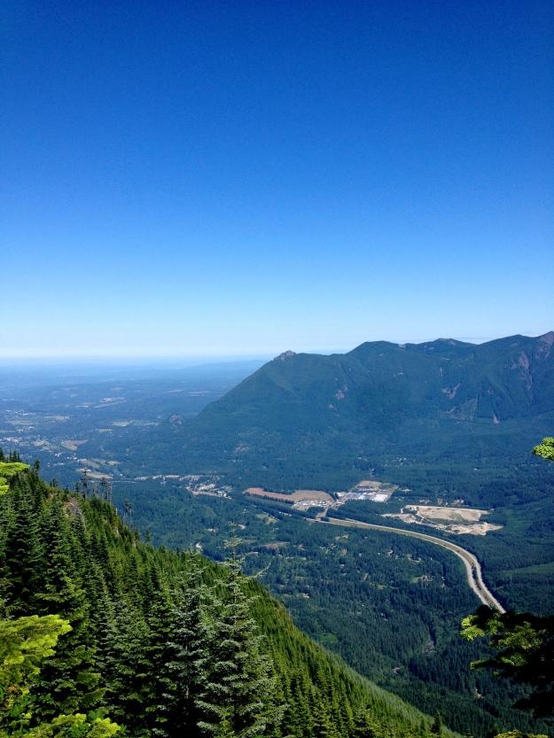 Views Northwest