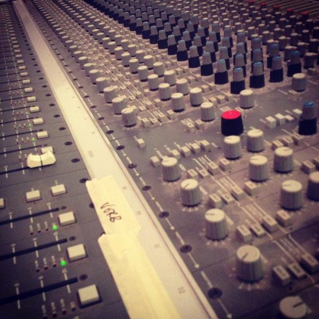 XX studio