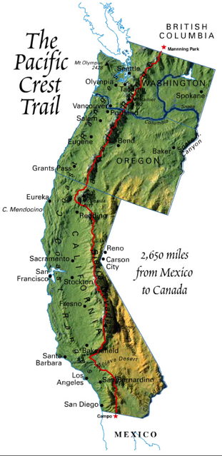 http://borisonthepct.com/wp-content/uploads/2013/12/Pacific-Crest-Trail-map.png
